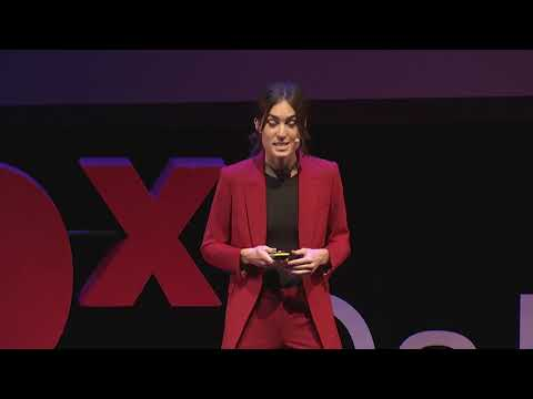 "How to have more ""hell yes"" sex 