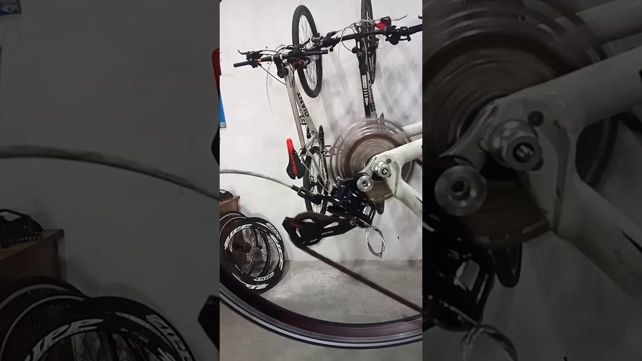 Sensah 2*11 Speed empire Road bike Shifter Bicycle Derailleur Shift set fit Sram