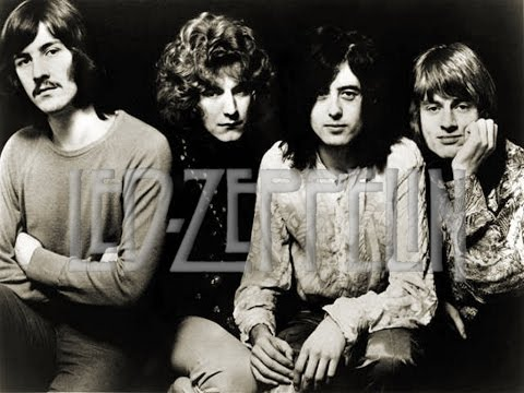 download Led Zeppelin - Thank You - Guitar Lesson by Mike Gross - How To Play - Tutorial