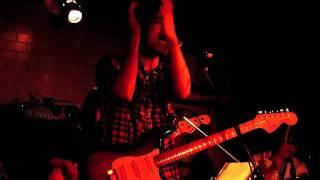 佐藤 嘉風 横浜THUMBS UP ワンマンライブ 2011.6.30 http://satoyoshino...