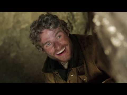 Klondike | Trailer US (2014)