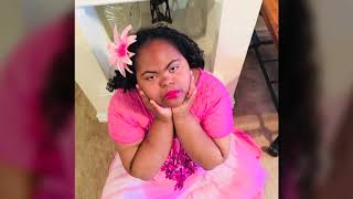 Troll who cyber-bullied Dallas girl with Down Syndrome is getting ...