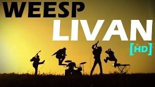 Смотреть клип Weesp - Livan