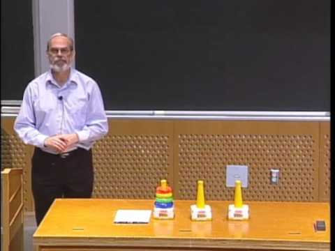 Lec 6 | MIT 6.00SC Introduction to Computer Science and Programming, Spring 2011