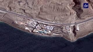 خبراء يفندون التحذيرات العبرية من زلزال مدمر في منطقة البحر الميت - (2-11-2019)