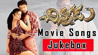 Chinnodu Telugu Movie Songs || Jukebox || Sumanth, Charmi
