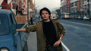 劉文正-卻上心頭 (1981)