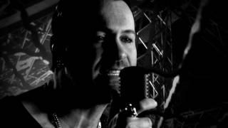 """[HD] JULIEN-K  """"BREAKFAST IN BERLIN"""" Official Video"""