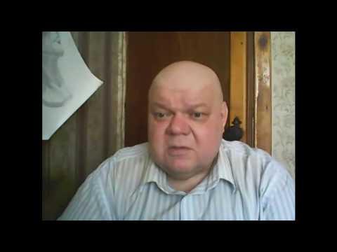 ЖК «Новая Звезда» - Купить квартиру в поселке Газопровод