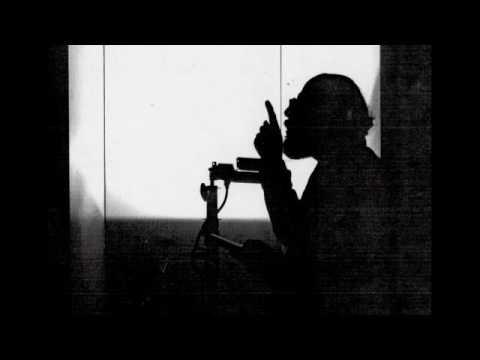 Allen Ginsberg - Come Along Vietnam (Rehearsal)