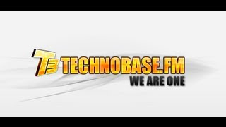Technobase.fm - HandsUp Summer 2015 (HD)
