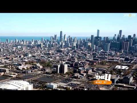 Did You Know: Chicago Neighborhoods