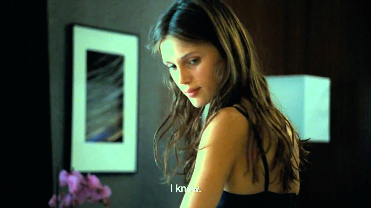 Молодая и красивая фильм фото фото 273-234