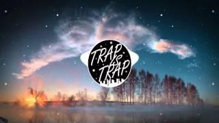 ZHU - Faded (Sean&Bobo Trap Remix)