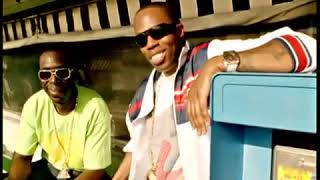 porn-kardinal-offishall-dangerous-video-whois-girl