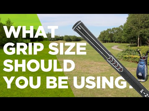 how-to-choose-the-correct-size-grip-for-better-golf