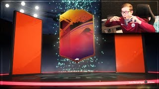 FIFA 19: ICH HABE HEADLINERS im PACK! XXL HEADLINERS SBC PACK OPENING 😱😱 Fifa 19 Ultimate Team(, 2019-02-02T20:31:58.000Z)