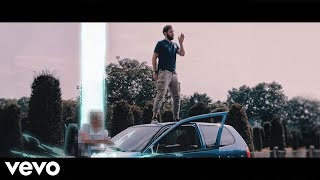 'IDEALE SCHOONZOON' - FIFALOSOPHY DISSTRACK - FCROELIE FEAT ...