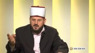 Tri pyetje interesante nga një shikues - Dr. Shefqet Krasniqi