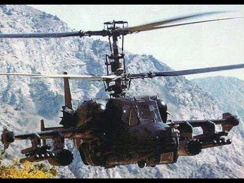 Военный фильм про Афганистан   Про военных лётчиков