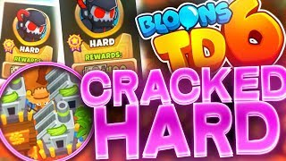Bloons TD6 [PL] odc.26 - CRACKED *HARD*