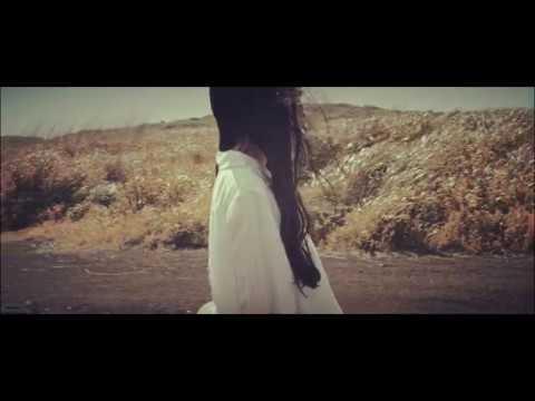 toi toy toi / Chant Music Video