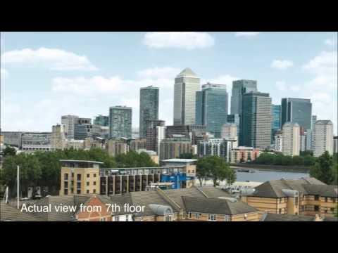 Marine Wharf East@ London-  Sales (+65)90272297
