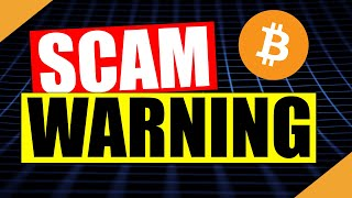 KickToken Scam: Crypto Altcoin Explodes, But Is Not Legit