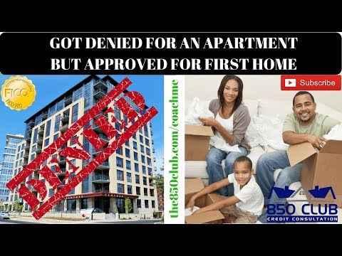 denied-for-an-apartment-but-approved-for-a-home-🏡-check-your-fico-score/first-time-home-buyer-tips