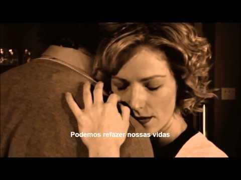 RAINIER HOEGLMEIER -- Just A Little Love -- TRADUCAO