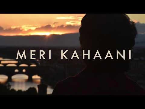 Ye Hai Meri Kahani | Atif Aslam | Unplugged | Acoustic Cover | Daksh Kalra