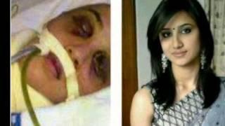 You Wonderful Indian Girl - For Jyoti Singh Pandey