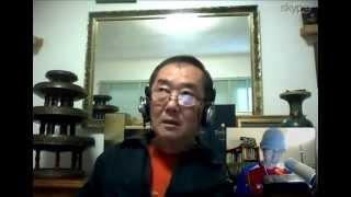 Repeat youtube video หนุนเสี่ยโอ ดีจริงหรือ?  คุณอาคม ซิดนีย์ ชวนคิดชวนคุยโดย ดร. เพียงดิน