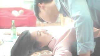 Video My romantic some recipe download MP3, 3GP, MP4, WEBM, AVI, FLV Januari 2018