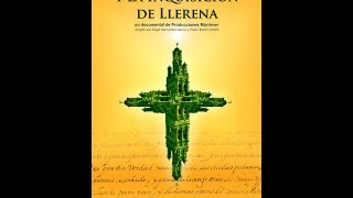 "Documental ""Los Alumbrados y la Inquisición de Llerena"""