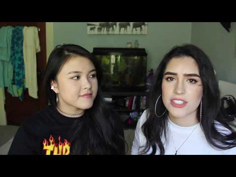GOT7 - My Swagger MV Reaction