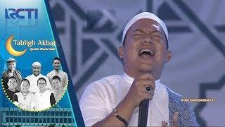 """TABLIGH AKBAR - WALI """"Salam Lima Waktu""""  [1 Desember 2017] - Stafaband"""