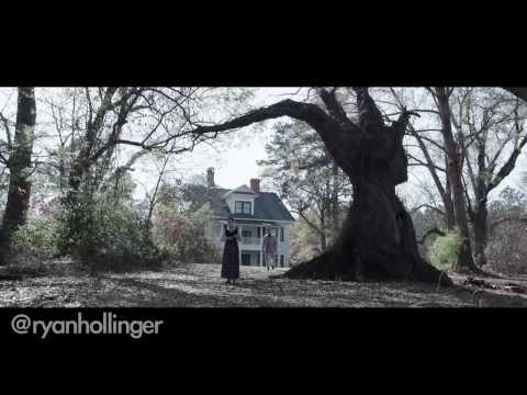 The Conjuring - film review