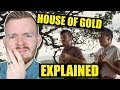 """""""House of Gold"""" by Twenty One Pilots DEEPER MEANING! 