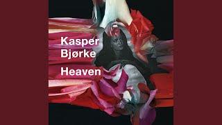 Heaven (Nicolas Jaar Remix)