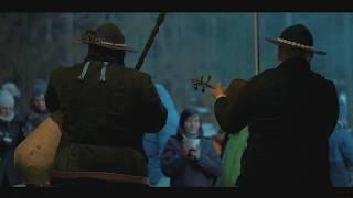 Zima w Zakopanem - najlepsze miejsce na ferie i urlop w Polsce - Zakopane