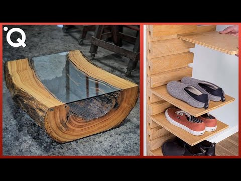 Creative DIY Ideas That Will Take Your Home To The Next Level ▶11