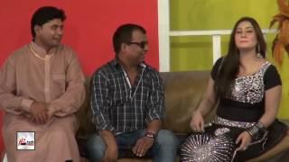 SHUGHAL MELA 2 (TRAILER) 2017 NASEEM VICKY BRAND NEW STAGE DRAMA