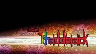 Thadderack (Hard Trance) - Jowan