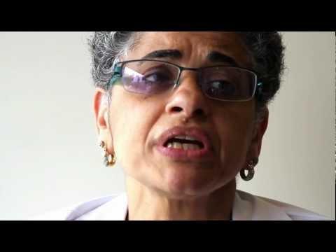 Senior Health: Geriatrics Care In Manhatan, NYC