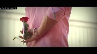 Fer Ohi Hoyea for Status Jassi Gill song Sargi Punjabi Whatsapp Status
