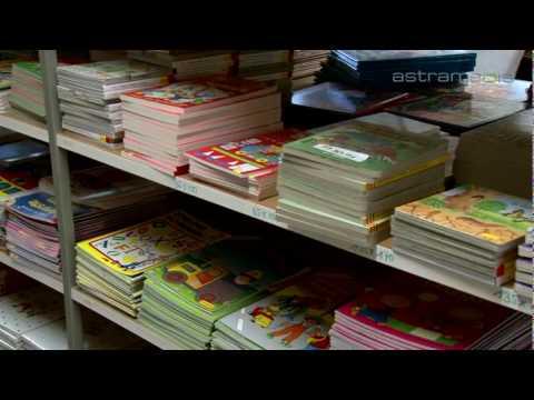 Kids Shop AG, Zürich; Der Experte in Sachen ...