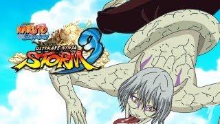-ninja-storm-3-naruto-sage-mode-4th-hokage-costume-vs-kabuto-gameplay