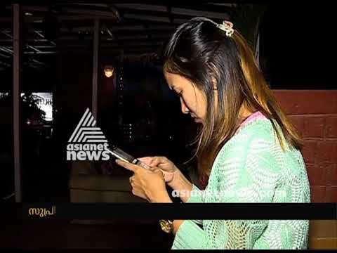 Transgenders active in Sex Massage Parlours at Delhi thumbnail