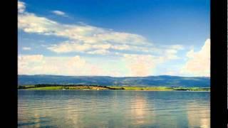 YOGA Music - YOGA KUNDALINI - Relax - Healing Music
